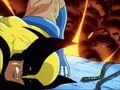 Wolverine Canada Bomb Blast.jpg