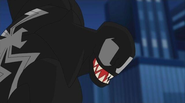 File:Venom Makes Deal SSM.jpg