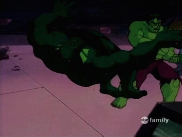 File:Hulk Knocks Abomination Back.jpg