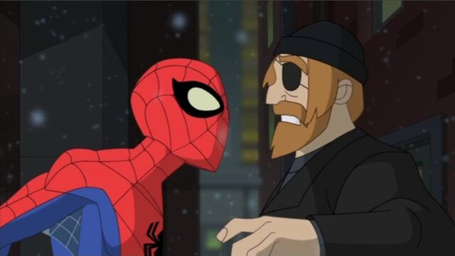 File:Spidey Confronts Patch SSM.jpg