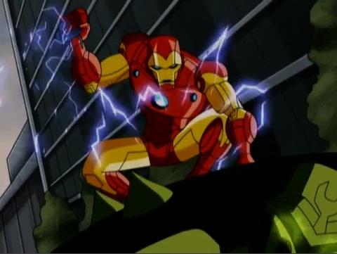 File:Iron Man Dreadnaught Spine Rip AEMH.jpg