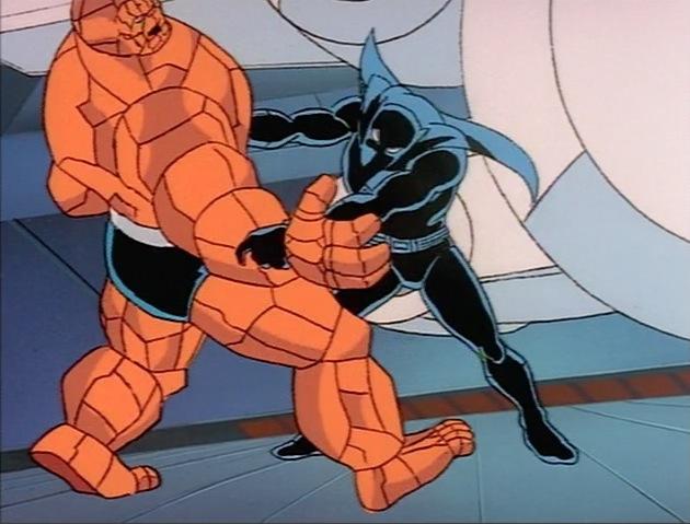 File:Panther Throws Thing.jpg