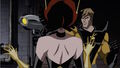 Yellowjacket Threatens Iron Man AEMH.jpg
