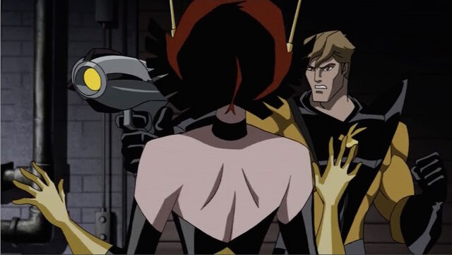 File:Yellowjacket Threatens Iron Man AEMH.jpg
