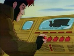 Gambit Searches Washington
