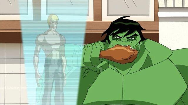 File:Hulk Explains Korvac AEMH.jpg