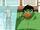 Hulk Explains Korvac AEMH.jpg