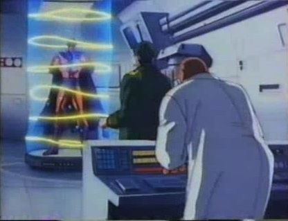 File:Magneto Cell PXM.jpg