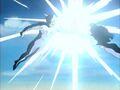 Northstar Aurora Combine Powers.jpg