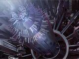 Citadel (Next Avengers: Heroes of Tomorrow)