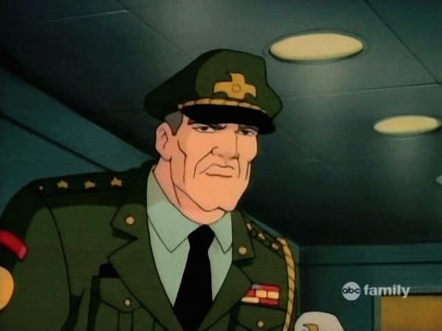 File:General Approves Hulkbusters.jpg