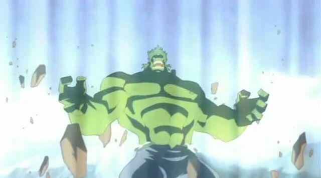 File:Hulk Lightning HV.jpg