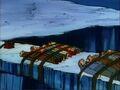 Inuit Tied to Bridge.jpg