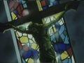 Jesus on Cross MOF.jpg