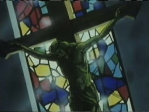 File:Jesus on Cross MOF.jpg