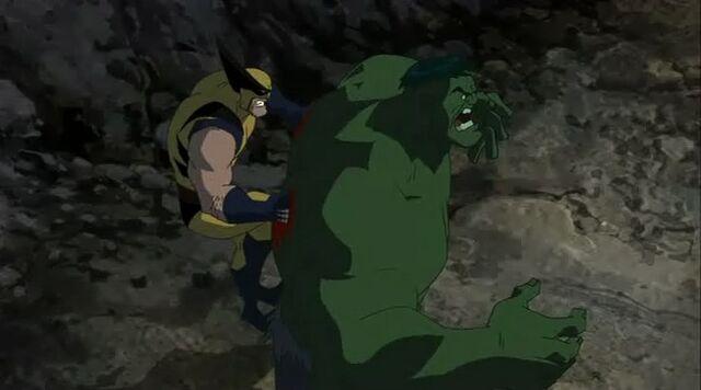 File:Wolverine on Hulk Back HV.jpg