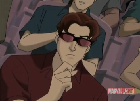 File:Scott watches Jean give a speech XME.png