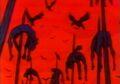 Crows Eat Dead DSD.jpg