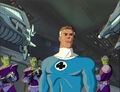 Skrull Imperial Guard Surround Mister Fantastic.jpg