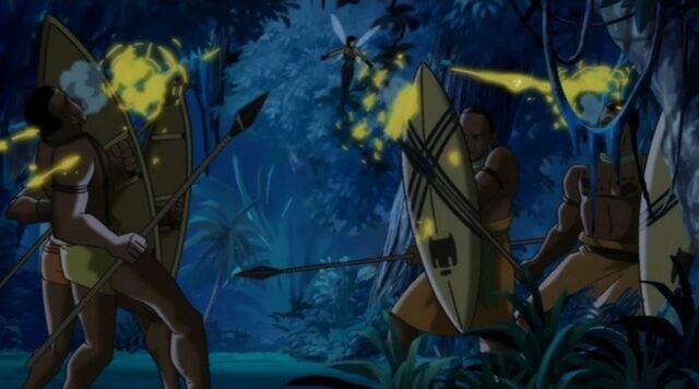 File:Wasp Blasts Wakandans UA2.jpg