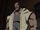 Luke Cage (Yost Universe)