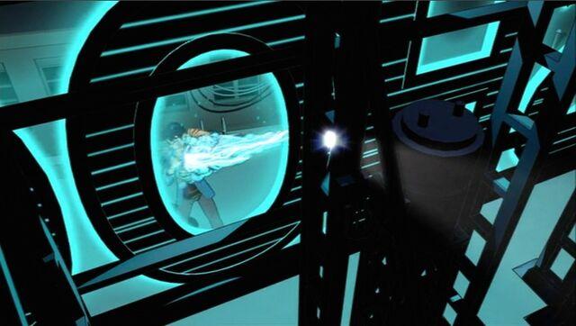 File:Max Neon Gas SMTNAS.jpg