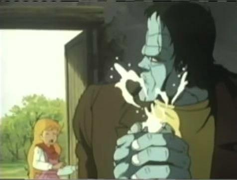 File:Monster Crushes Milk MOF.jpg