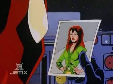 File:Spider-Man MJ Photo.jpg