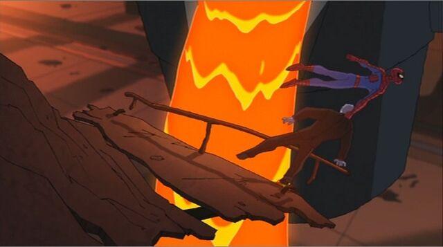 File:Spider-Man Saves Tombstone Mill SSM.jpg