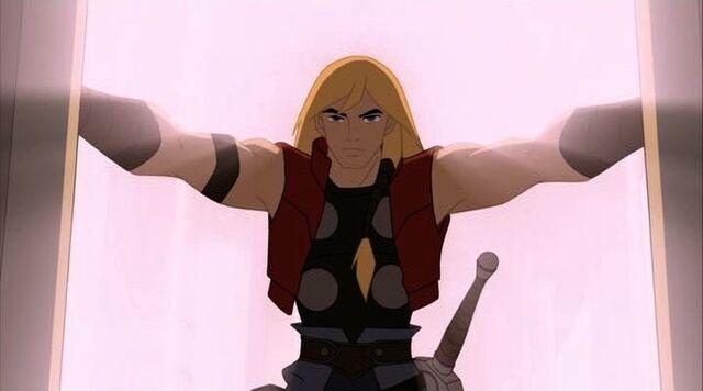 File:Thor Enters Throne Room TTA.jpg