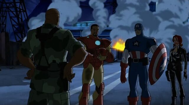 File:Avengers Defeated UA.jpg