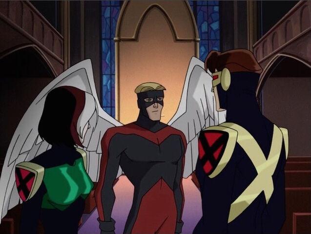 File:On Angels Wings.jpg