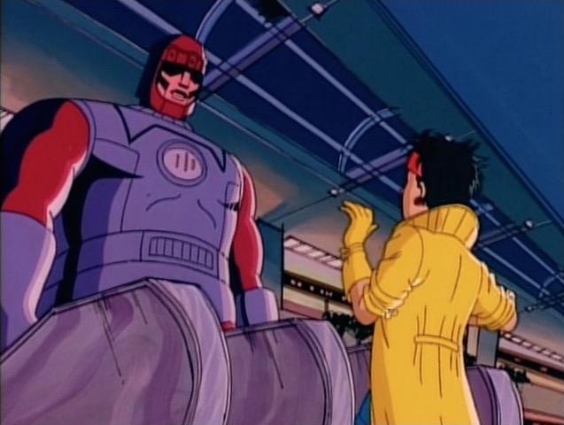 File:Sentinel Calls Jubilee Mutant.jpg