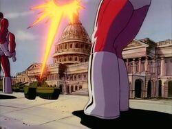 Sentinels Attack Capital DoFP