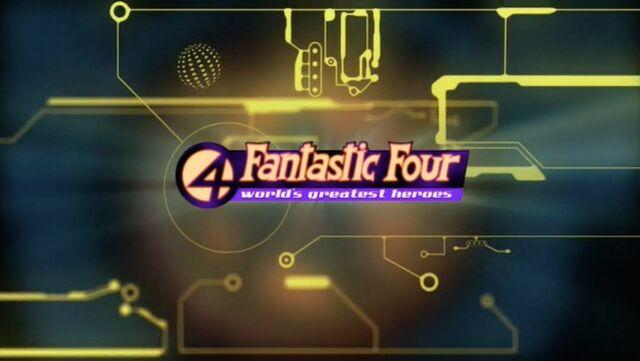 File:Fantastic Four Worlds Greatest Heroes.jpg
