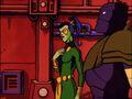 Gamora Introduces Herself.jpg