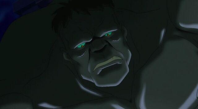 File:Hulk Lonely UA2.jpg