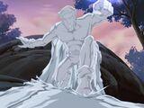 Iceman (X-Men: Evolution)