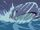 Sperm Whales.jpg
