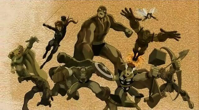 File:Avengers NAHT.jpg