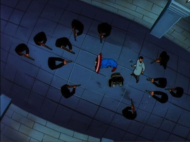 File:Cap Logan Surrounded.jpg