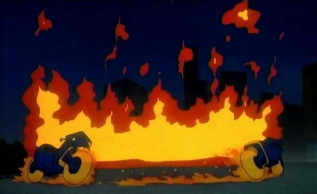 File:Ghost Flames.jpg