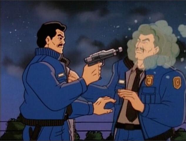 File:Morph Knocks Out Guard.jpg