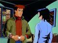 Peter Helping Naoko Was Nothing.jpg