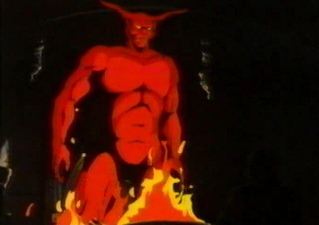 File:Satan Orders DSD.jpg