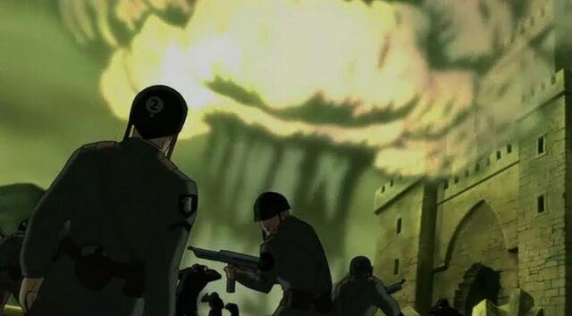 File:Soldiers Mushroom Cloud UA.jpg