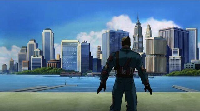 File:Cap Sees New York UA.jpg