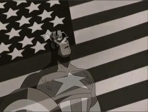 File:Cap WWII Hero AEMH.jpg