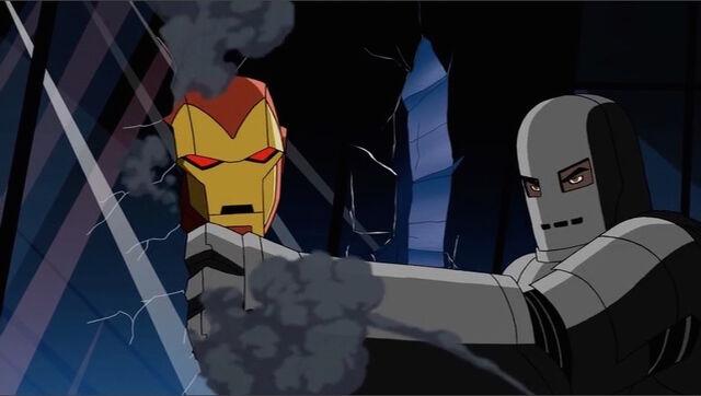 File:Iron Man Fights Armor AEMH.jpg