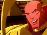 Red King (Planet Hulk)